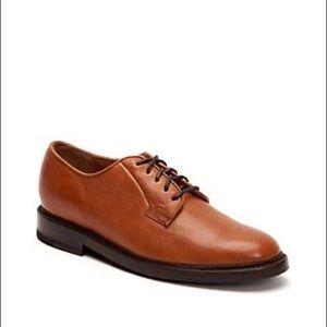 Frye Jones Oxford Shoe